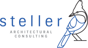 Steller Architectural Consulting - Spec Writing & Design